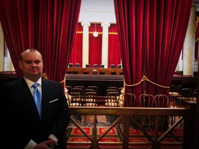 william-r-pierce-courtroom